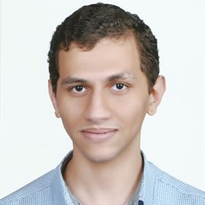 عبد الرحمن حمدي