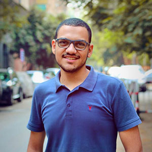عمر عطا