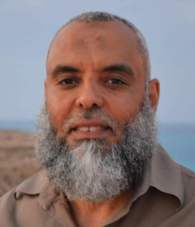 عثمان حسن